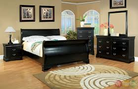 traditional furniture traditional black bedroom. traditional black bedroom furniture i