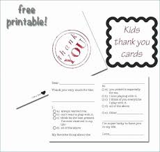 Free Printable Birthday Invitation Templates For Kids Free Printable Invitation Templates Free Printable Birthday