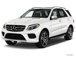 2017 mercedes gle 43 coupe amg review. 2017 Mercedes Benz Gle Class Prices Reviews Pictures U S News World Report