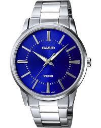 <b>Часы Casio</b> Collection <b>MTP</b>-<b>1303PD</b>-<b>2A</b> в Казани