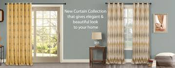 decowindow curtain banner sheer curtain decowindow