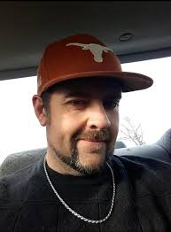 Calvin Hitchcock Obituary - New Braunfels, TX