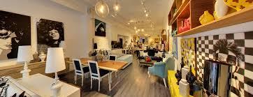 mod furniture store  uballscom
