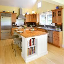 Kitchen Remodeling Ri Plans