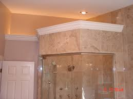 Bath Remodeling Bathtub Reglazing Bathtub Liners St Louis MO - Bathroom remodeling st louis mo