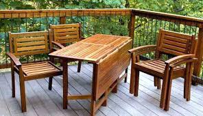 outdoor folding dining tables cool interior and furniture decoration fabulous perfect folding outdoor dining table sets