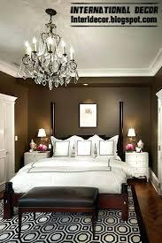 unique bedroom chandelier lighting inspiration fantastic diy throughout lights for plan 6