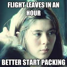 Nonchalant Shasha memes | quickmeme via Relatably.com