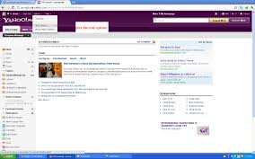 How To Create Electronic Signature In Yahoomail