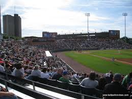 Lowell Spinners Stadium Seating Chart Lelacheur Park Lowell Massachusetts