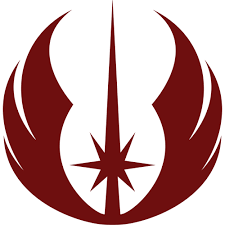 Jedi-Orden | Jedipedia | FANDOM powered by Wikia