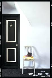 bedroom door painting ideas. Bedroom Door Painting Ideas Doors Best Home Design Source A