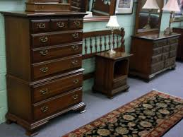 schon used bedroom furniture cheap second handdroom with fearsome places picture ideas wohndesign