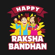 Chart On Raksha Bandhan Raksha Bandhan