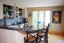 Lake House Kitchen Lake House Tour Part 2 Family Game Room Bar Lovely Pursuits
