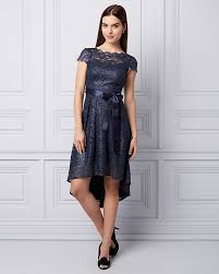 Le Ch Teau Evening Formal