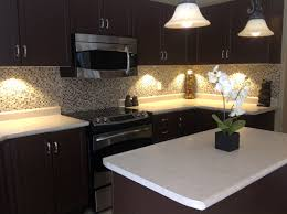 under cabinet lighting options for your kitchen inside sizing 2592 x 1936