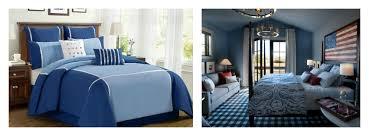 indigo home office. Indigo Home Office. Blue Bedrooms Office E
