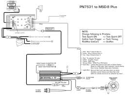 msd digital 7531 wiring diagram wiring diagram technic 7531 to msd 8 plus holley blogblog diagrams and drawings digital 7 drawings 7531 to msd 8 7531 to msd 8 plus jpg this diagram illustrates how the 7531 is