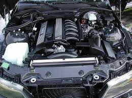 bmw z3 engine diagram bmw wiring diagrams online