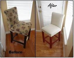 furniture fabric paintPainting upholstery Fabric with Chalk Paint  Hometalk