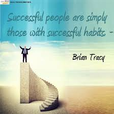 Best Success Quotes Extraordinary Successful People Are Simply Those With Successful Picture Quote