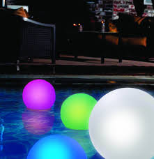 Led Coffee Table Diy Led Lights For Pool Table Peculiar Table Light As Wells As Led