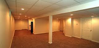 basement remodeling rochester ny. Basement Remodeling Rochester Ny Glamorous Photo Of Fine Builders . Decorating