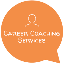 resume writing for it professionals top resume writing career services evolution coaching