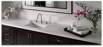 granite bathroom counters. Corian Solid Surface Bathroom Countertops Looks Like Marble Granite Counters