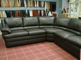 natuzzi leather sofas and sectionalsanya 3 seater sofa bed dfs best sofa decoration