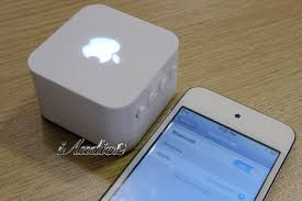speakers apple. apple fanboys, this is the perfect portable speaker for you speakers o