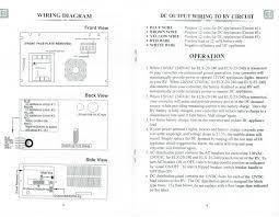 heng s wiring diagram wiring diagram site heng s wiring diagram wiring library circuit diagram class a customs elixir power converter charger by
