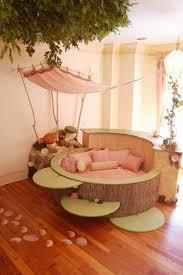 unique kids bedroom furniture. unique kids bedroom furniture b