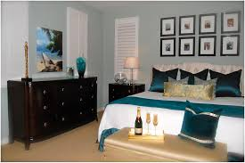 Low Budget Bedroom Decorating Bedroom Bedroom Decor Ideas On A Low Budget Bedroom Daccor Beds