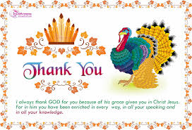 printable thanksgiving greeting cards printable thanksgiving cards for employees happy easter