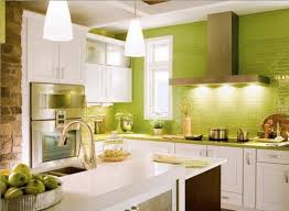 Small Picture Kitchen Lighting Design Guidelines room remodel