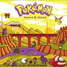 The Elite Four Pokemon Podcast