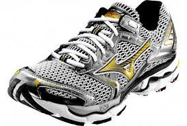 """Résultat de recherche d'images pour """"chaussure running"""""""