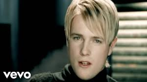 Westlife - <b>I Have a</b> Dream (Official Video) - YouTube