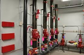 job photos master fire and electric (877) 394 9395 Fire Sprinkler Flow Switch Wiring Fire Sprinkler Flow Switch Wiring #45 fire sprinkler flow switch wiring