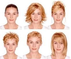 face shape haircut salon fifty 1 7 14