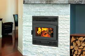 superior fireplace glass doors wood insert parts