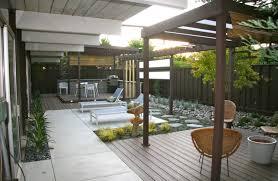 mid century modern patio furniture. Delighful Century Mid Century Modern Outdoor Furniture Awesome Inside Patio