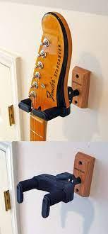 auto grip system guitar center said
