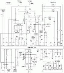 subaru impreza pin radio wiring diagram with electrical images 2003 Subaru Legacy Stereo Wiring Diagram medium size of subaru subaru impreza pin radio wiring diagram with template pictures subaru impreza pin 2003 subaru legacy radio wiring diagram