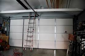 wall mounted garage door openerLiftmaster Elite Series Model 8500 Wall Mount Garage Door Opener