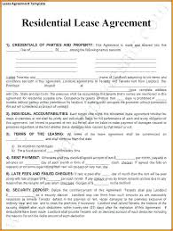 Marriage Contract Template All Newest Depict Certificate How Get ...