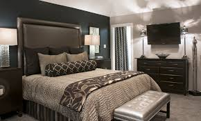 gray master bedroom design ideas. Super-luxury-amezing-master-bedroom-ideas-1 Gray Master Bedroom Design Ideas