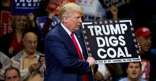 on the eve of the election republican presidential nominee donald trump refused to give up on pennsylvania and its 20 elect votes